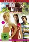 THE HOTTIE & THE NOTTIE - LIEBE AUF DEN ZWEIT... - DVD - Komödie