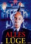 ALLES LÜGE - DVD - Komödie