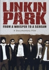 LINKIN PARK - FROM A WHISPER TO A SCREAM - DVD - Musik