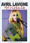 AVRIL LAVIGNE - GIRLSTALK - DVD - Musik