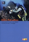 EDI`S PARADIES - EIN SCHWEIZER TAUCHER IN DER... - DVD - Tiere
