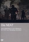 DIE NEAT - VOM ALPENTRAUM ZUM ALPTRAUM - DVD - Fahrzeuge