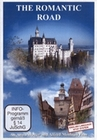 THE ROMANTIC ROAD [2 DVDS] - DVD - Reise
