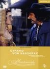 CYRANO VON BERGERAC - MEISTERWERKE EDITION - DVD - Unterhaltung