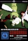 GOMORRHA - DVD - Thriller & Krimi