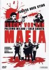 FLUCHT VOR DER MAFIA - DVD - Thriller & Krimi