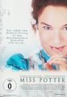 MISS POTTER - DVD - Unterhaltung