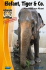 ELEFANT, TIGER & CO. - TEIL 18 [2 DVDS] - DVD - Tiere