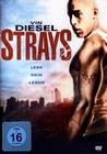 STRAYS - LEBE DEIN LEBEN - DVD - Action