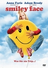 SMILEY FACE - DVD - Komödie