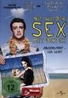 NIE WIEDER SEX MIT DER EX - DVD - Komödie