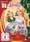 BARBIE - EINE WEIHNACHTSGESCHICHTE - DVD - Kinder