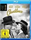 CASABLANCA - BLU-RAY - Unterhaltung