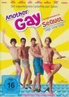 ANOTHER GAY SEQUEL - GAYS GONE WILD! - DVD - Komödie
