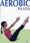 AEROBIC - PAKET [5 DVDS] - DVD - Sport