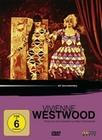 VIVIENNE WESTWOOD - DVD - Biographie / Portrait