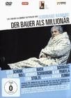 FERDINAND RAIMUND - DER BAUER ALS MILLIONÄR - DVD - Unterhaltung