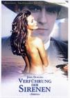 VERFÜHRUNG DER SIRENEN - DVD - Komödie