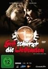 GOTT SCHÜTZT DIE LIEBENDEN - DVD - Thriller & Krimi