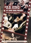 B.B. KING - AT SING SING PRISON - DVD - Musik