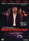 REVOLVER - DVD - Thriller & Krimi