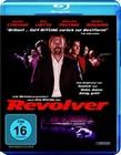 REVOLVER - BLU-RAY - Thriller & Krimi