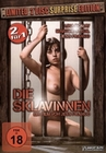 Die Sklavinnen - Surprise Edition [LE] [2 DVDs]