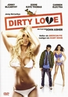 DIRTY LOVE - DVD - Komödie
