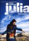 JULIA - DVD - Unterhaltung
