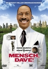MENSCH, DAVE! - POP-UP EDITION - DVD - Komödie