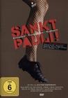 SANKT PAULI! - RAUSGEHEN-WARMMACHEN-WEGHAUEN - DVD - Land & Leute