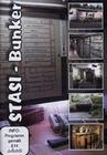 DER STASI-BUNKER - DVD - Geschichte