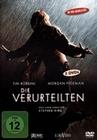 DIE VERURTEILTEN - STEPHEN KING [2 DVDS] - DVD - Unterhaltung