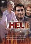 ONE HELL OF A GUY - DVD - Unterhaltung