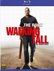 WALKING TALL - AUF EIGENE FAUST - BLU-RAY - Action