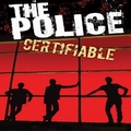 THE POLICE - CERTIFIABLE (+ CD) - BLU-RAY - Musik