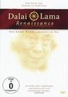 DALAI LAMA - RENAISSANCE - DVD - Religion