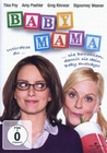 BABY MAMA - DVD - Komdie