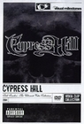 CYPRESS HILL - STILL SMOKIN`/ULTIMATE VIDEO COL. - DVD - Musik