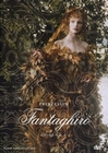 PRINZESSIN FANTAGHIRO 3+4 - DVD - Fantasy