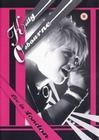 KELLY OSBOURNE - LIVE IN LONDON - DVD - Musik