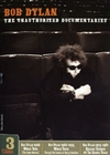 BOB DYLAN - UNAUTHORIZED DOCU... [3 DVDS] (+CD) - DVD - Musik