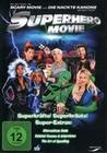 SUPERHERO MOVIE - DVD - Komödie