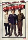 SUPERBAD - UNRATED MCLOVIN EDITION [2 DVDS] - DVD - Komödie