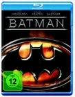 BATMAN - BLU-RAY - Action