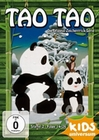 TAO TAO - STAFFEL 2/FOLGE 14-26 [2 DVDS] - DVD - Kinder