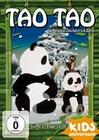TAO TAO - STAFFEL 2/FOLGE 14-26 [2 DVDS] - DVD - Kinder