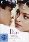 DARR - DVD - Thriller & Krimi