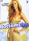 BOTTOMS UP - DVD - Komödie
