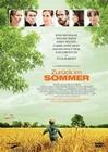 ZURÜCK IM SOMMER - DVD - Unterhaltung